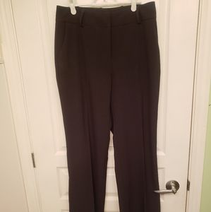 Limited Edition London Fog Women's Pants Size 10